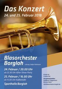 Plakat Konzert 2018 A3 web korrekt