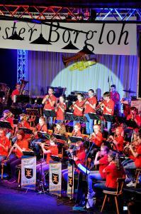 2017 02 25 + 26 BOB Das Konzert (20)