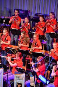 2017 02 25 + 26 BOB Das Konzert (21)