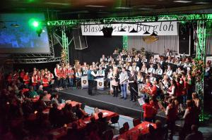 2017 02 25 + 26 BOB Das Konzert (47)