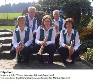 big fluegelhorn 20neu0
