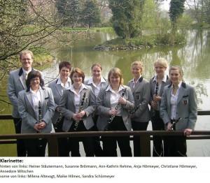 big klarinette 20neu1