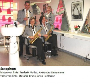 big saxophon 20neu0