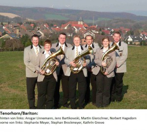 big tenorhorn-bariton 20neu1